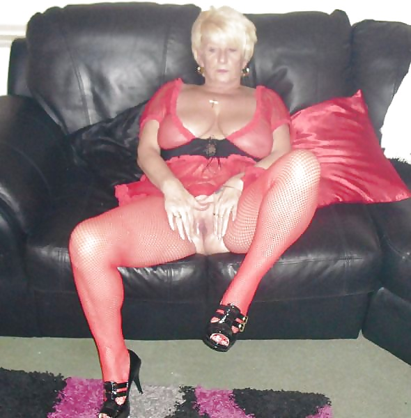 peliculas porno de abuelas sexo amateur