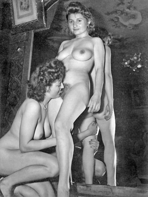 Fotos porno gratis de joanna blanco