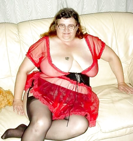 fotos de viejas putas casero