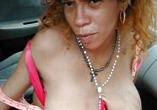 fotos putas embarazadas yonkis