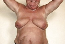 Fotos porno de abuelas