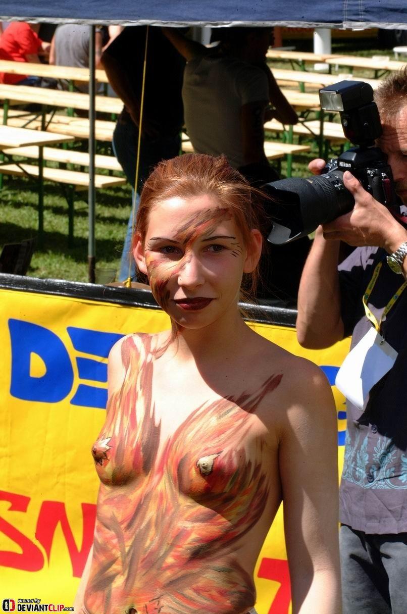 coño caliente videos de chicas desnudas