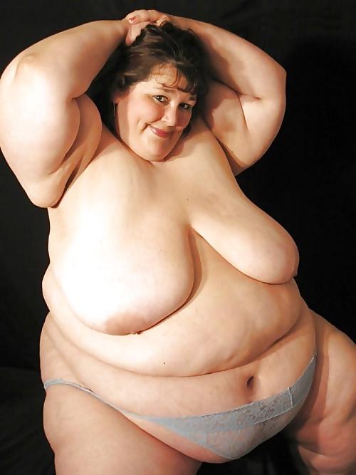 Porno a gordas obesas idea