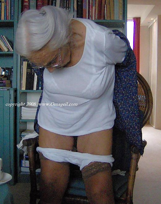 follando abuela sexso porno