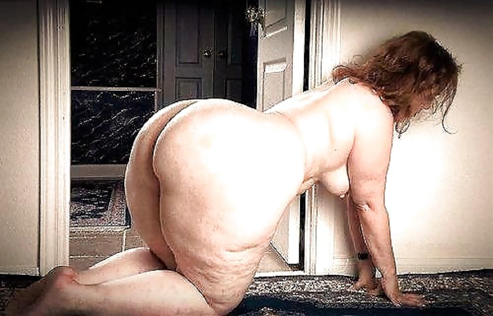 videos porno gey coños enormes