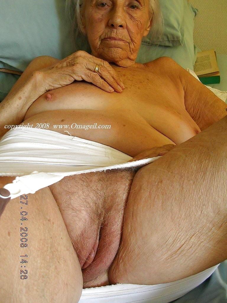 Abuelas Porno Xhans fotos porno abuelas 31 – porno bizarro, sexo extremo, videos