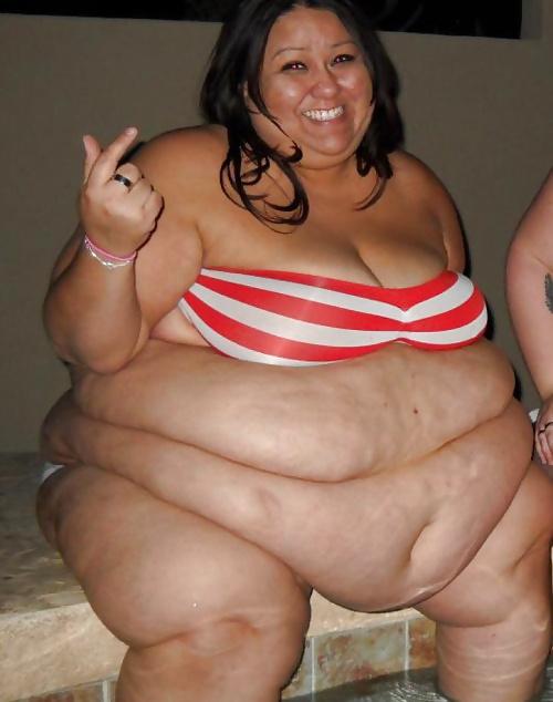 Porno a gordas obesas favorite