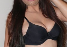 mujeres feas porno
