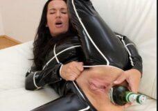 Imagen Bizarras fotos de sexo en video