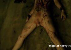Imagen Video XXX – Necrofilia y sexo en la morgue