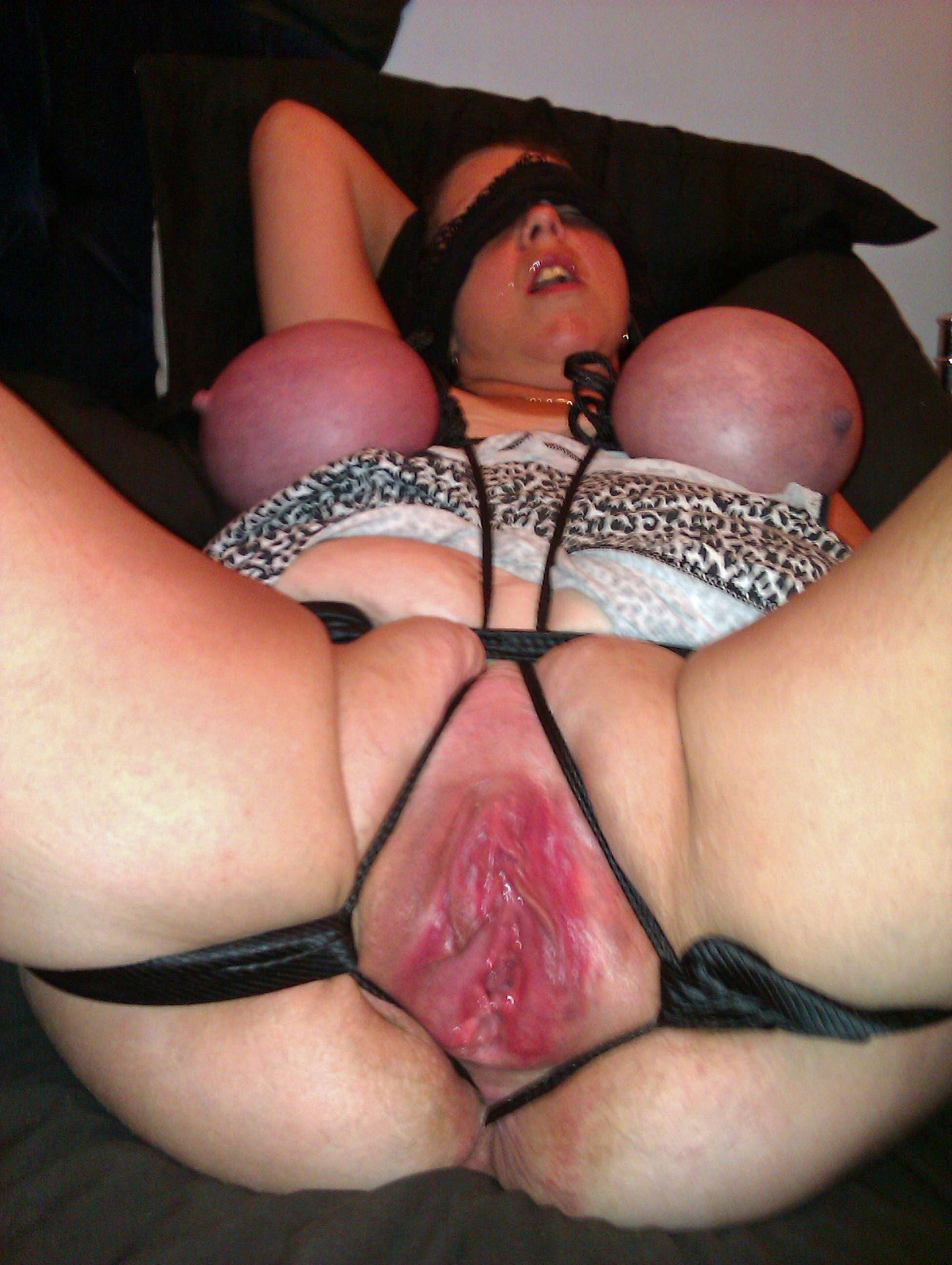 sexo putas tetonas machacado
