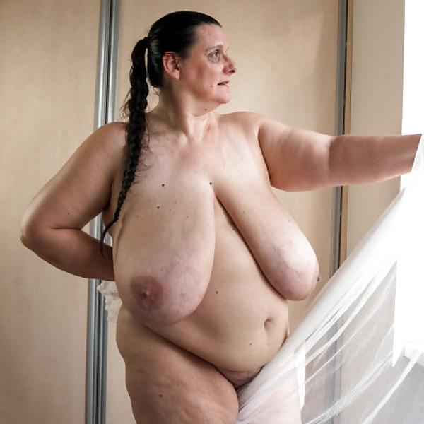 Порно фото зрелых женщин  erosweetcom