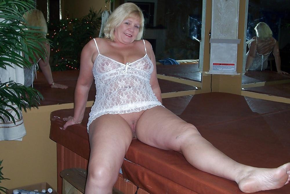 relax sexo porno señoras putas