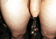 Fotos chicos gay bdsm