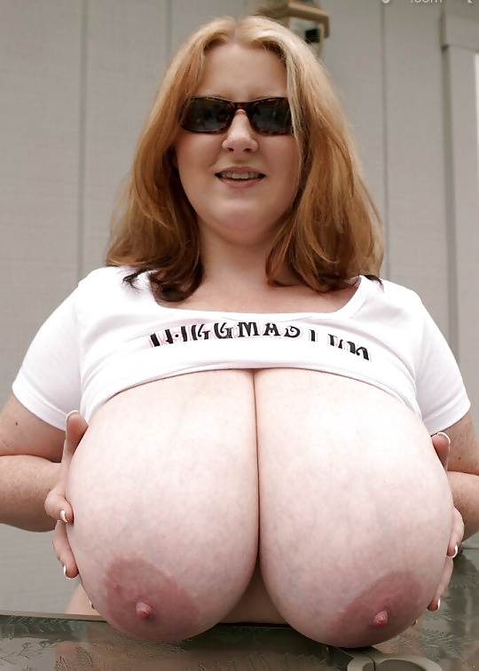 super tetonas putas fotos de mujeres tetonas