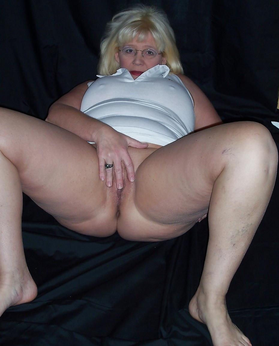 abuelas desnudas fotos porno 2
