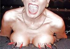 Fotos de BDSM