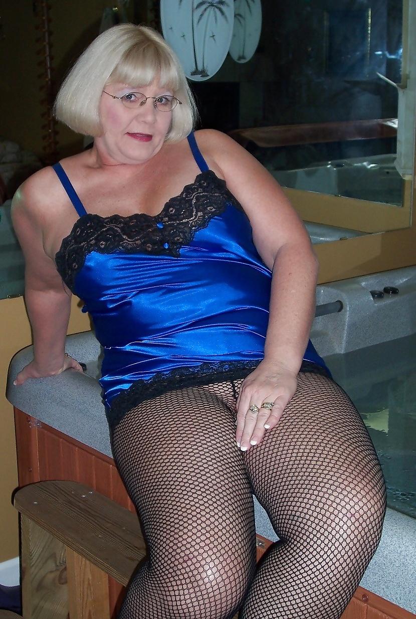 Abuelas Muy Mayores Porno fotos de señoras mayores desnudas y vestidas como putas