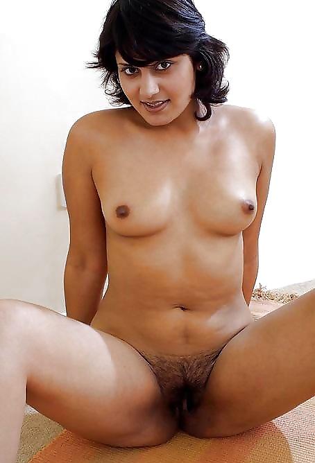 indias porno