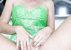 Fotos de Sexo Divertidas 29