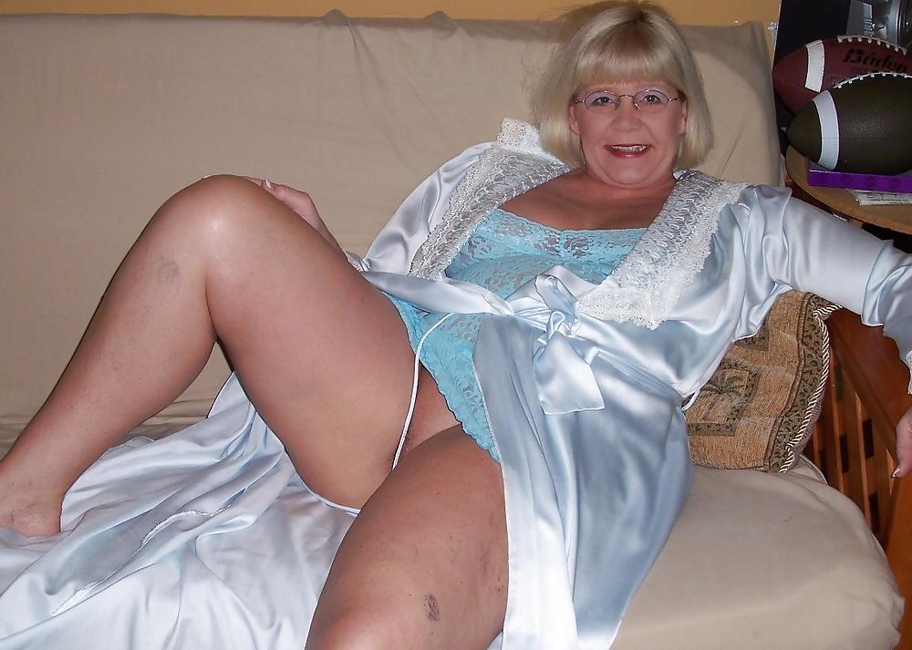 abuelas desnudas fotos porno 3