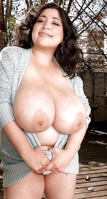 galeria de gordas putas fotos de sexo tetonas