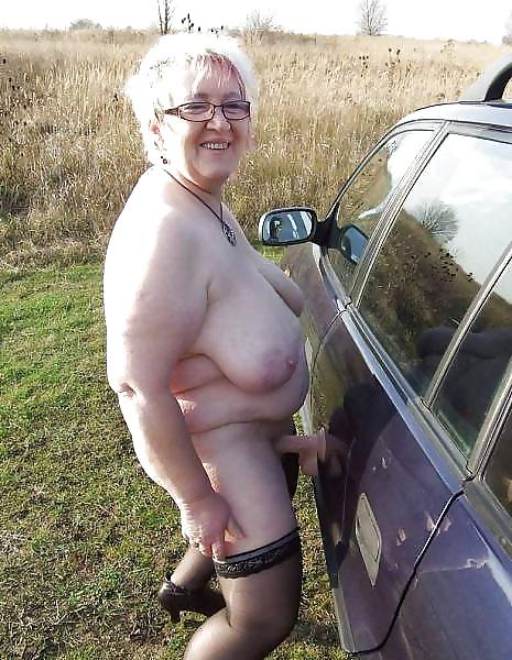 foto-razvratnie-starushki