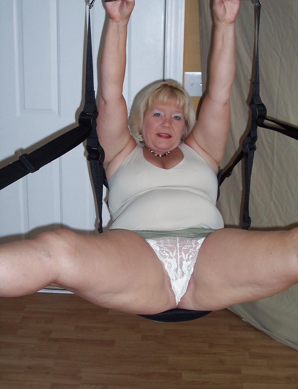 abuelas desnudas fotos porno 5