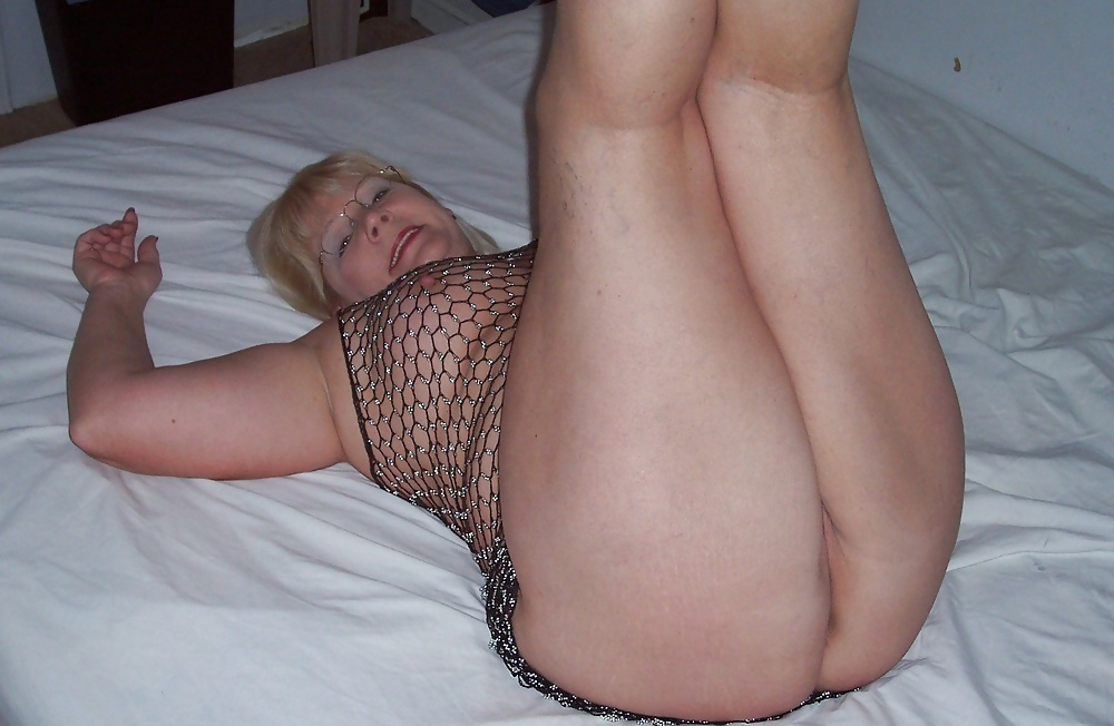 prostitutas mayores serie de prostitutas