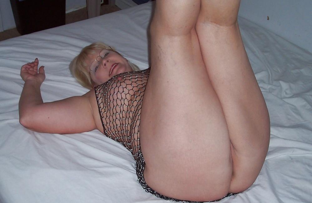 fotos señoras tetonas sexo putas fotos