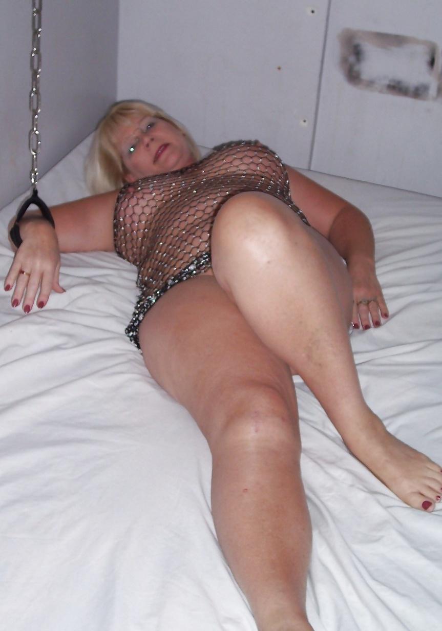 Abuelas Sexys Y Putas Porn fotos de señoras mayores desnudas y vestidas como putas