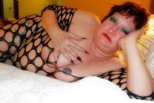 Mujer Gorda busca sexo, Fotos XXX Obesas