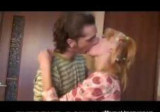 Imagen Sexo Jovencitas Scat