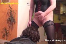 Video con sucio sexo entre mujeres muy guarras