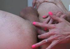 Imagen El mejor masaje de próstata