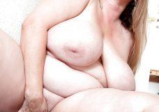 Sexy Chica XXL, Fotos 10