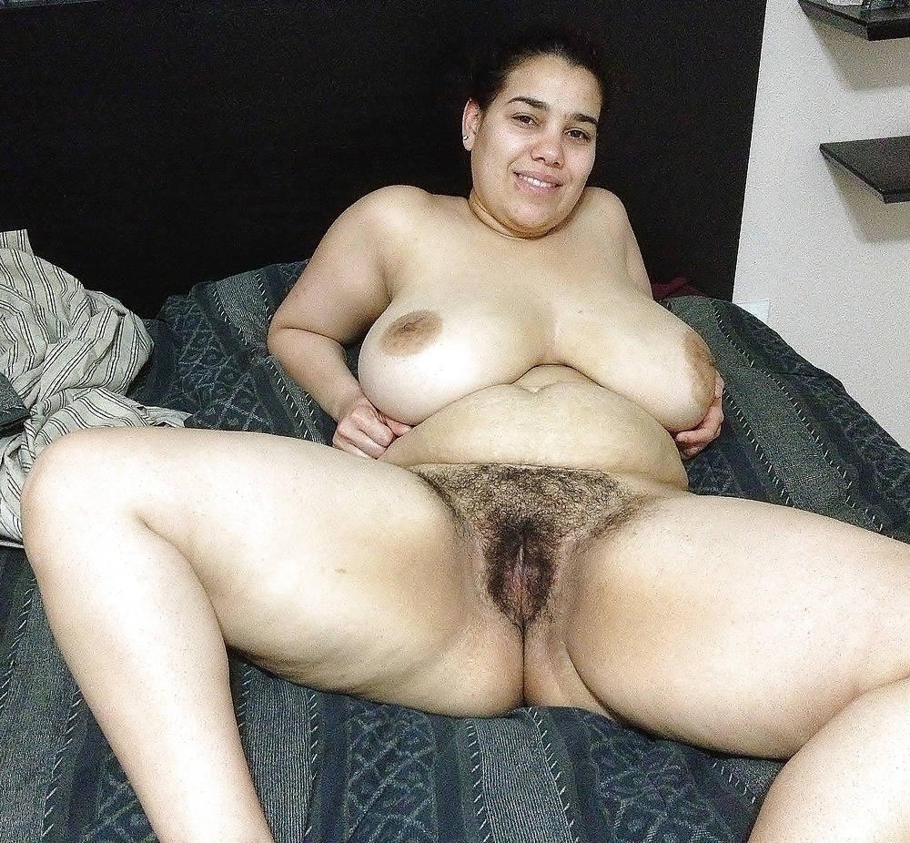comiendo putas gordas peruanas