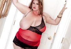 Sexy Chica XXL, Fotos 2