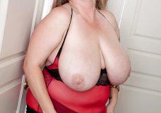 Sexy Chica XXL, Fotos 3