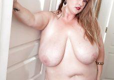 Sexy Chica XXL, Fotos 5