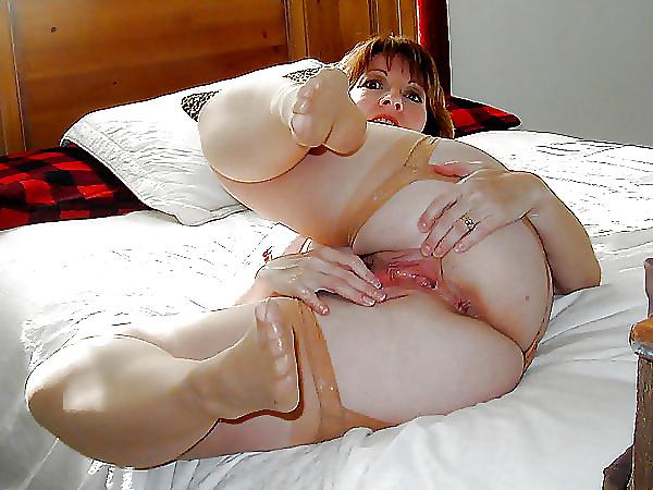 Viejas desnudas videos de maduras, el mejor porno de