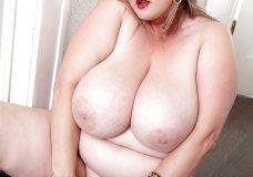 Sexy Chica XXL, Fotos 7