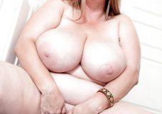 Sexy Chica XXL, Fotos 9