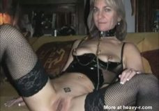 Imagen Compilación porno con mujeres guarras