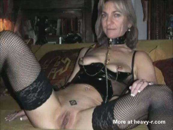 Compilación porno con mujeres guarras
