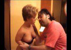 Imagen Videos porno con mujeres enanas