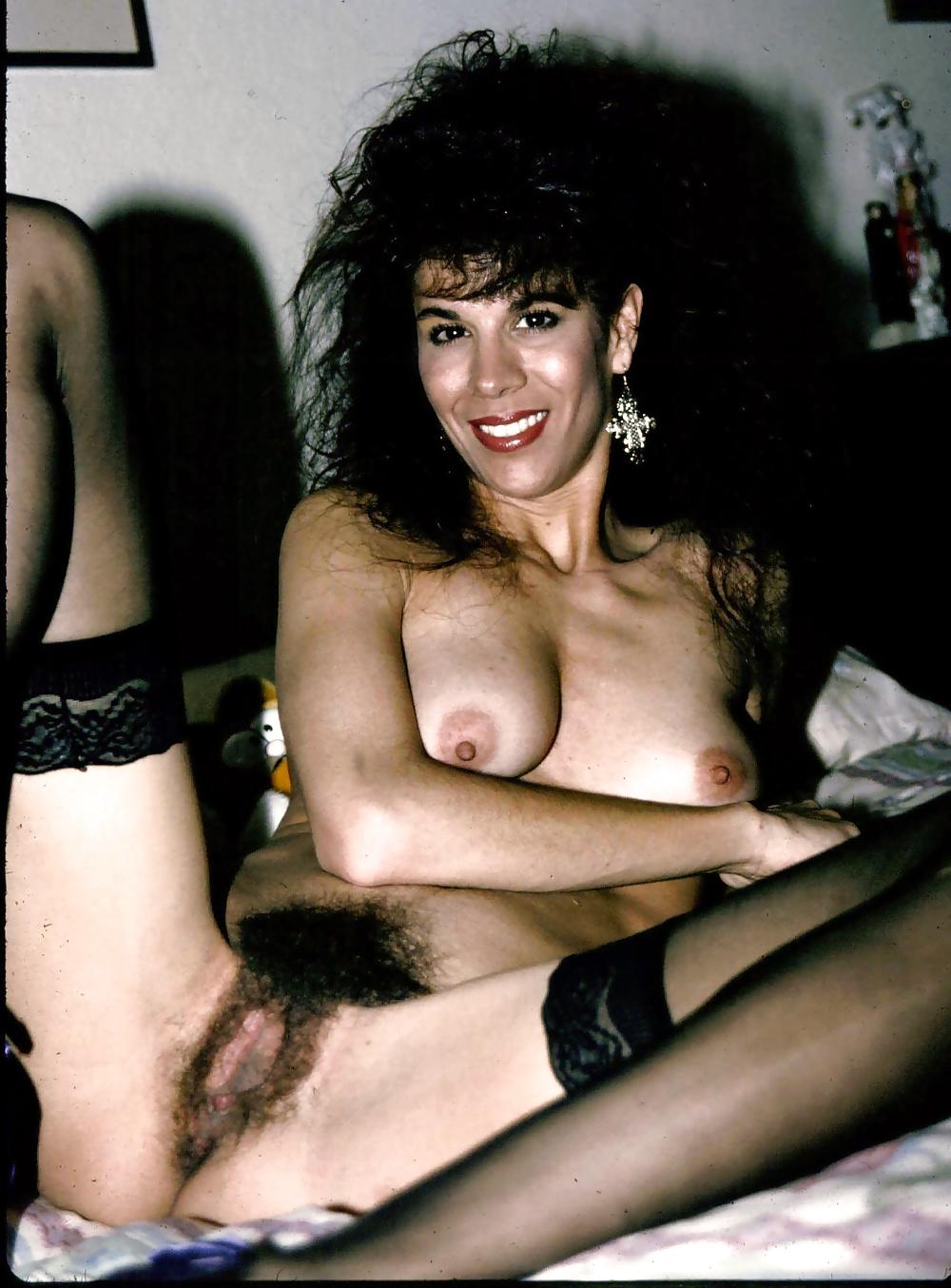 fiesta porno ver coños peludos
