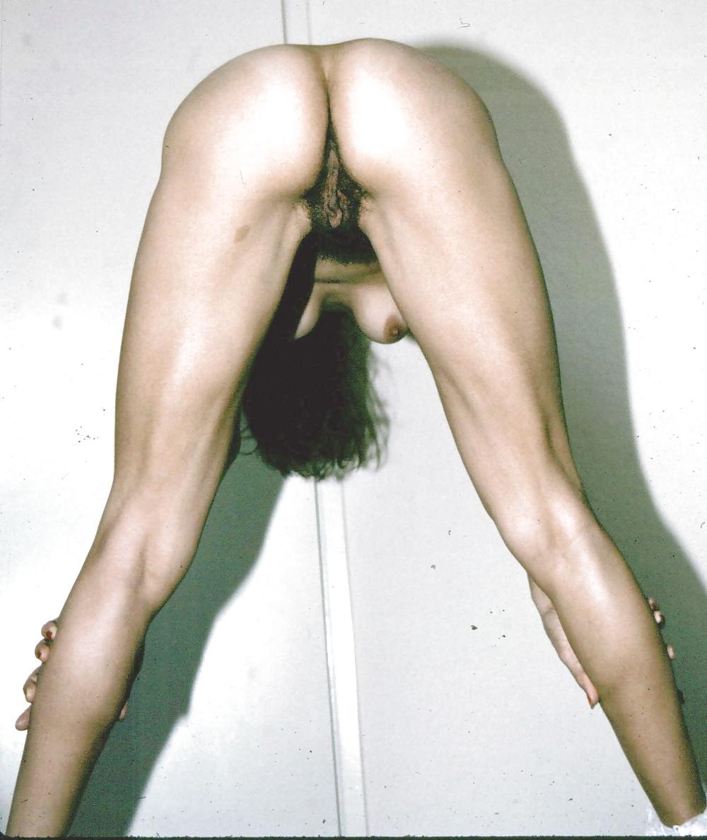 videod xxx porno años 80