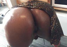 Fotos de una buena negra gorda y tetona 11