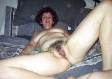Más fotos porno de mujeres peludas 12